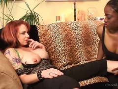 monique alexander,  black, face