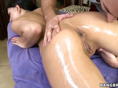 eva angelina,  british, dirty