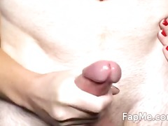 shaved, blonde, hand-job, pussy-eating, handjobs, pussy, jerking
