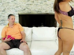 kristal summers,  bitch, classic