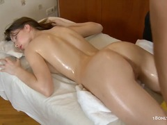 blowjob, casting, french, homemade,