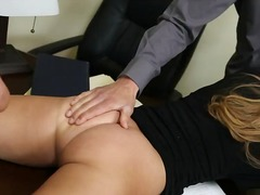 blowjob, cute, handjob, mom, russian