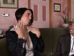 dylan ryder,  blowjob, deepthroat,
