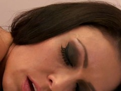 jessica jaymes,  cock, massage, mom