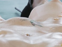 beach, compilation, cumshot, hairy