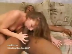 shorty will make her cum video