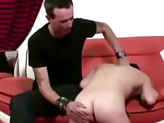 domination, gaysex, bdsm, gay,