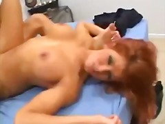 harcore, shaved-pussy, piledriver