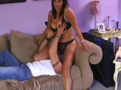 Famous Pure Smothering... video