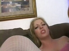 cumshot, jizz, wife, double-penetration