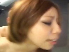 Alpha Porno Movie:Japanese beauty in erotic thre...