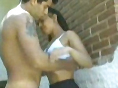 facial, pussy-eating, anal, teen, brazilian, girl-on-girl, cumshot, college, latina, groupsex, latin