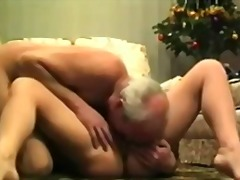 couple, mature, hardcore, babe