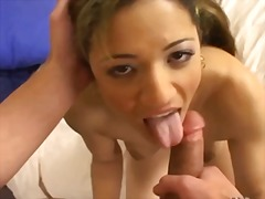 Xhamster Movie:Casting Call - Susie Ethnic Pe...