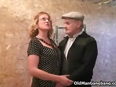 facial, european, anal, old, blonde,