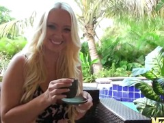rachel roxxx,  homemade, mature