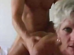 squirter, mom, mrs, milf