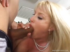 hardcore, fingering, interracial
