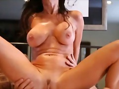 college, milf, big-dick, blowjob,