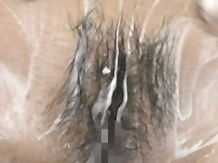 softcore, horny, japanese