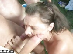 hardcore, anal, outdoors, mature,