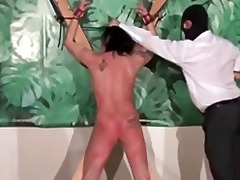 bdsm, fetish, bondage,