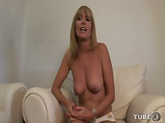 Thumbmail - WILD MOMS  DAUGHTERS -...