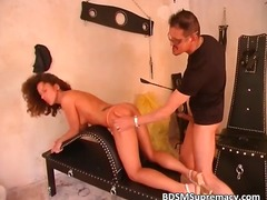 nasty, bondage, bdsm, couple