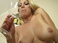 big-tits, anal, double-penetration,