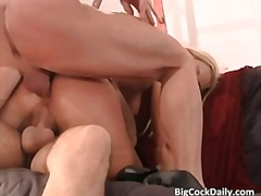 hardcore, anal, bigcock, assfuck,