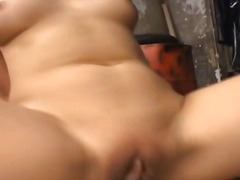 tight, asian, anal, hardcore,