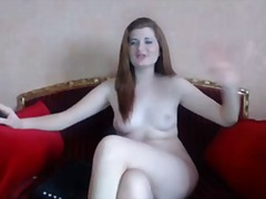 Teen snall tits webcam... - Xhamster