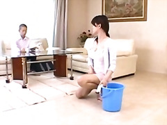 bukkake, japanese, teen, groupsex,