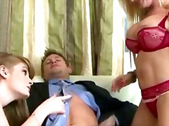 blowjob, milf, young, 3some, cute,