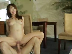 babe, anal, asian,