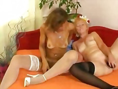mature, old, cougar, skinny, hairy