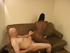 interracial, anal, k.d.