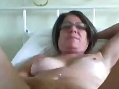 cam, mature, fingering, granny, webcam, butt, pussy-eating, masturbation, homemade, orgasm, british, ass