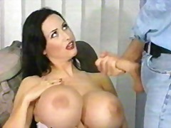 big-boobs, big-tits, babe, pornstar,