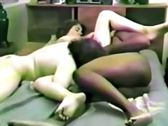 milf, amateur, interracial, cuckold