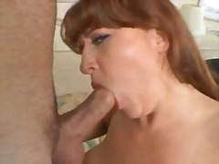 Big tit BBW gets fucked. video