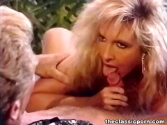 young, big-tits, monster-cock, point-of-view, sex-toys, vids, classic, movies, man, 80s, cock-riding, old, chics, pic, face-fucking, tiny-tits, 70s, chick