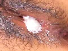 See: Two guys fuck one girl