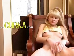 russian, brutal, tight, teen, toys