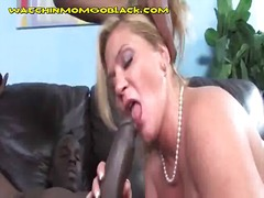 group, threesome, blowjob, black,