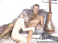 old, porno, pic, girl-on-girl, 80s