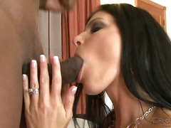 india summer,  british, creampie