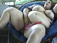 toys, toy, sex-toys, masturbation