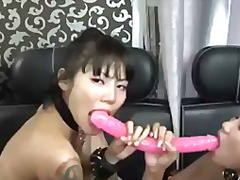 hardcore, sex, amatur, oral