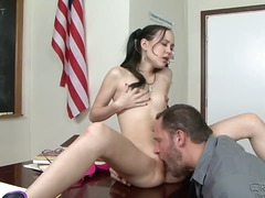 blowjob, deep, japanese, mature